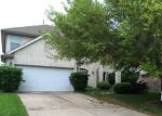 Foreclosed Home in Sugar Land 77479 RIVER GABLE CT - Property ID: 4260483305