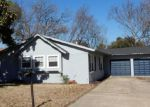 Foreclosed Home in Fort Worth 76112 MACEO LN - Property ID: 4260485503