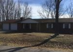 Foreclosed Home in Saint Robert 65584 HARDWOOD LN - Property ID: 4260530617