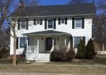 Foreclosed Home in North Branch 48461 MILL ST - Property ID: 4260537175