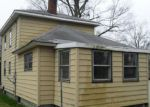 Foreclosed Home in Dowagiac 49047 WALNUT ST - Property ID: 4260545504