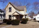 Foreclosed Home in Holland 49423 W 13TH ST - Property ID: 4260547244