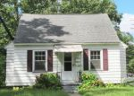 Foreclosed Home in Muskegon 49442 ELWOOD ST - Property ID: 4260549892