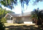 Foreclosed Home in Lithia 33547 DORMAN RD - Property ID: 4260576151