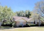 Foreclosed Home in Odessa 33556 ARMISTEAD LN - Property ID: 4260594557