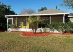 Foreclosed Home in Lutz 33558 GARDEN QUILT CIR - Property ID: 4260596751