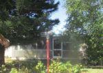 Foreclosed Home in Pompano Beach 33064 NE 14TH TER - Property ID: 4260601116