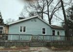 Foreclosed Home in Severn 21144 TELEGRAPH RD - Property ID: 4260675580