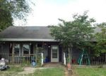 Foreclosed Home in Holden 64040 SW O HWY - Property ID: 4260714566