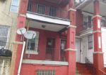 Foreclosed Home in Philadelphia 19143 S 56TH ST - Property ID: 4260728127