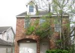 Foreclosed Home in Houston 77085 ROBERSON ST - Property ID: 4260773244