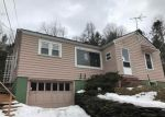 Foreclosed Home in Montpelier 5602 MOONLIGHT TER - Property ID: 4260783323