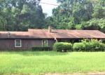Foreclosed Home in Farmerville 71241 LADART RD - Property ID: 4260792524