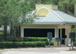Foreclosed Home in Brooksville 34613 MISSISSIPPI RUN - Property ID: 4260823621