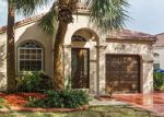 Foreclosed Home in Hollywood 33028 NW 159TH LN - Property ID: 4260844195