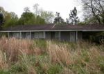 Foreclosed Home in Bladenboro 28320 NC 211 HWY W - Property ID: 4260855142