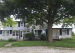 Foreclosed Home in Lindenwood 61049 N LYNNVILLE RD - Property ID: 4260917336