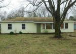 Foreclosed Home in Udall 67146 N HILLTOP ST - Property ID: 4260928737