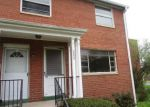 Foreclosed Home in Hyattsville 20783 RIGGS RD - Property ID: 4260965970
