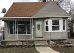 Foreclosed Home in Detroit 48228 PATTON ST - Property ID: 4260978213