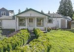 Foreclosed Home in Portland 97206 SE RURAL ST - Property ID: 4261039537