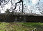 Foreclosed Home in Blacklick 43004 E BROAD ST - Property ID: 4261046547
