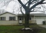 Foreclosed Home in Columbus 43229 KARL RD - Property ID: 4261048745