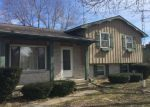 Foreclosed Home in Swartz Creek 48473 KING ARTHUR DR - Property ID: 4261086398
