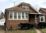 Foreclosed Home in Detroit 48227 METTETAL ST - Property ID: 4261097349