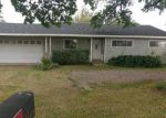 Foreclosed Home in Red Bluff 96080 MONTGOMERY RD - Property ID: 4261137200