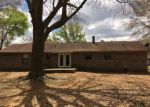 Foreclosed Home in Moundville 35474 BURKE DR - Property ID: 4261157800