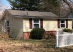 Foreclosed Home in Edgewater 21037 ROCKHOLD RD - Property ID: 4261159544