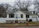Foreclosed Home in Dunellen 8812 GERTRUDE TER - Property ID: 4261162163