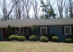 Foreclosed Home in Berlin 08009 CHERYL ANN CT - Property ID: 4261191513