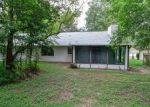 Foreclosed Home in Ocala 34480 SE 24TH PL - Property ID: 4261217353