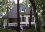 Foreclosed Home in Saint Helena Island 29920 BERMUDA DOWNS - Property ID: 4261266858