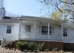Foreclosed Home in North Augusta 29841 SUDLOW LAKE RD - Property ID: 4261274739
