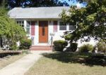 Foreclosed Home in Middlesex 8846 2ND ST - Property ID: 4261299252