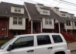 Foreclosed Home in Pittsburgh 15207 GLEN CALADH ST - Property ID: 4261304512