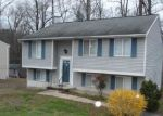 Foreclosed Home in Richmond 23234 WINTERLEAF DR - Property ID: 4261345236