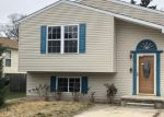 Foreclosed Home in Pasadena 21122 213TH ST - Property ID: 4261375464