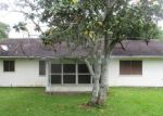 Foreclosed Home in Houston 77045 LAWNHAVEN DR - Property ID: 4261384217