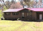 Foreclosed Home in Trenton 28585 WYSE FORK RD - Property ID: 4261416191