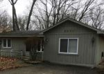 Foreclosed Home in Caseville 48725 OSBOURN DR - Property ID: 4261441602