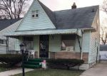 Foreclosed Home in Detroit 48221 PRAIRIE ST - Property ID: 4261444220