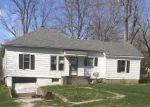 Foreclosed Home in Jonesboro 62952 E HEACOCK ST - Property ID: 4261456937