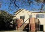 Foreclosed Home in Taft 93268 ROSE AVE - Property ID: 4261483196