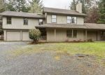 Foreclosed Home in North Bend 97459 BEAVER LOOP RD - Property ID: 4261584826
