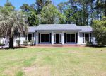 Foreclosed Home in Myrtle Beach 29579 BROOKGATE DR - Property ID: 4261602780