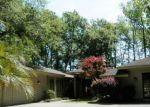 Foreclosed Home in Bluffton 29910 GREENWOOD DR - Property ID: 4261605401